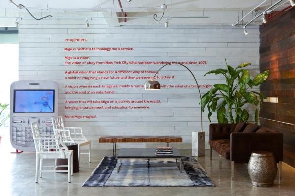 Migo-Office-utwentysix-8