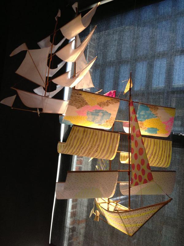 Model-Cit-12-Haptic-Lab-Kites