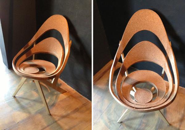 Model-Cit-2-Margo-Angelpoulos-Cork-Chair