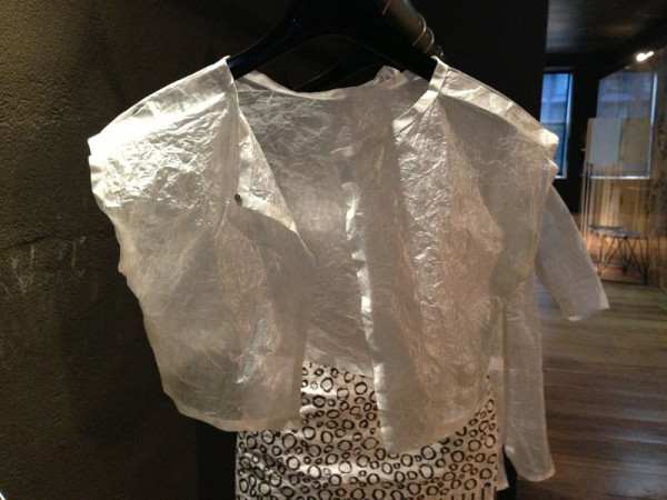 Model-Cit-3-Sylvia-Heisel-Clothing