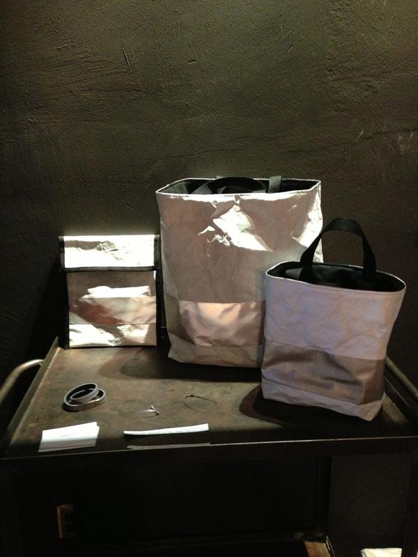 Model-Cit-4-Sylvia-Heisel-Bags