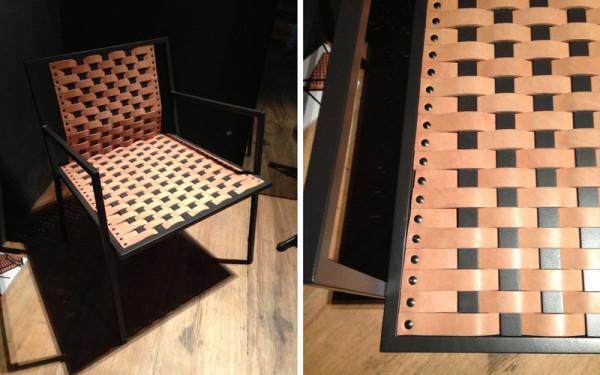 Model-Cit-8-DG-Design-Chair