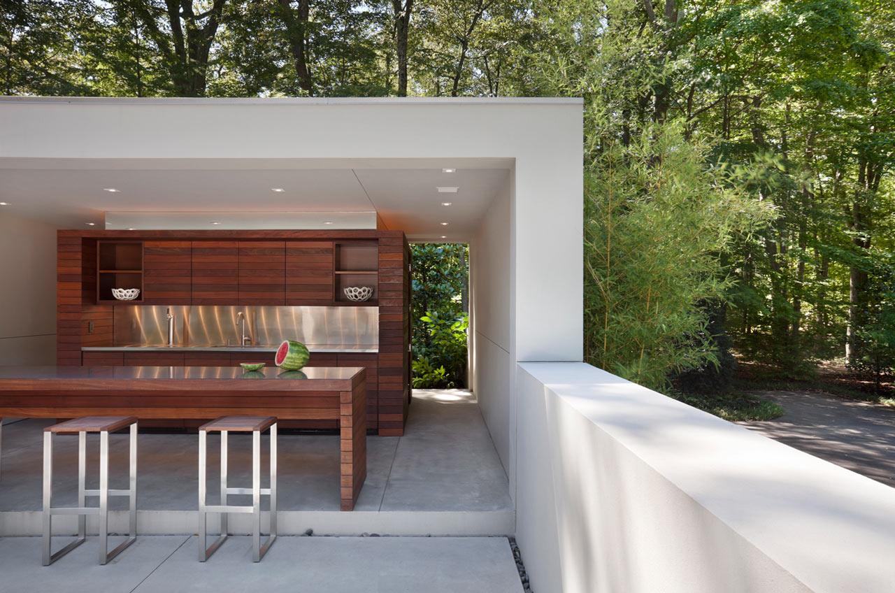 New-Canaan-House-Specht-Harpman-10