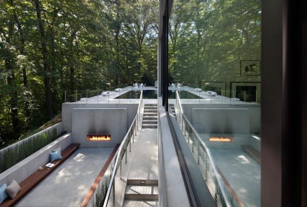 New-Canaan-House-Specht-Harpman-9