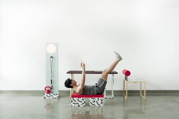No-Sweat-Darryl-Agawin-10-step-press