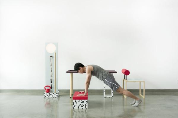 No-Sweat-Darryl-Agawin-2-pushup