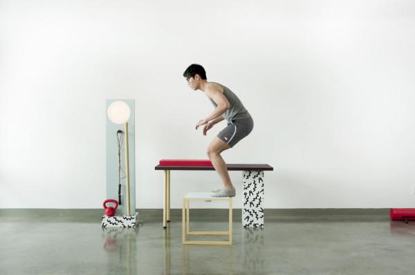 No-Sweat-Darryl-Agawin-3-jump