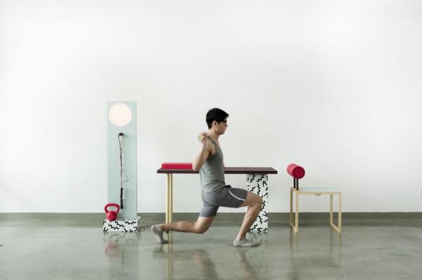No-Sweat-Darryl-Agawin-5-bar-lunge