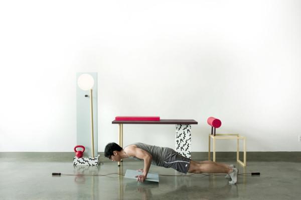 No-Sweat-Darryl-Agawin-6-balance-board-pushups