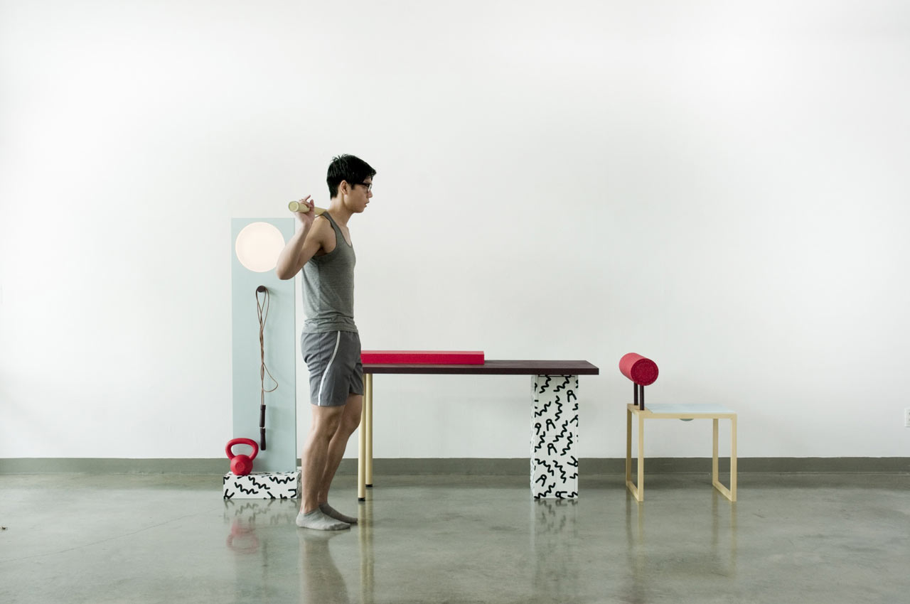 No-Sweat-Darryl-Agawin-8-bar-lunge