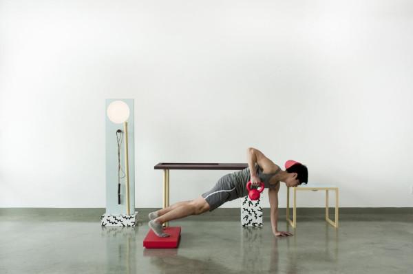 No-Sweat-Darryl-Agawin-9-pushup-row