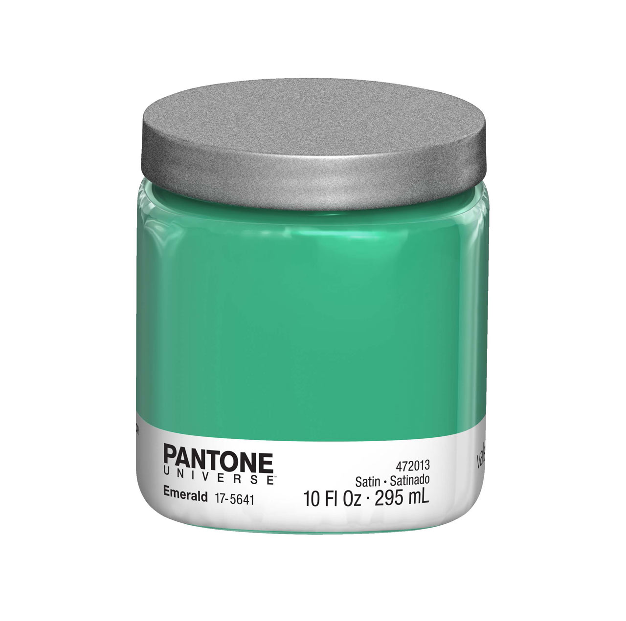 PANTONE UNIVERSE Paint Collection by Valspar
