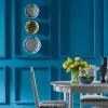 Pantone-Valspar-Paint-2-Dining