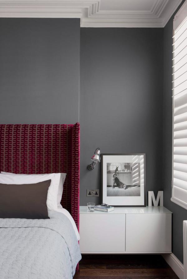 Pantone-Valspar-Paint-3-Bed