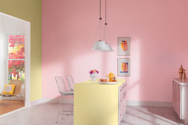 Pantone-Valspar-Paint-4-kitchen