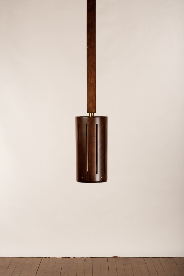 Roman-Williams-MatterMade-3-Woodrum-Hanging