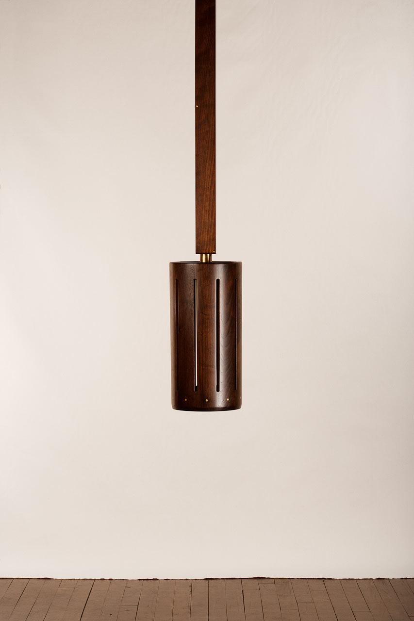 Roman-Williams-MatterMade-3-Woodrum-Hanging