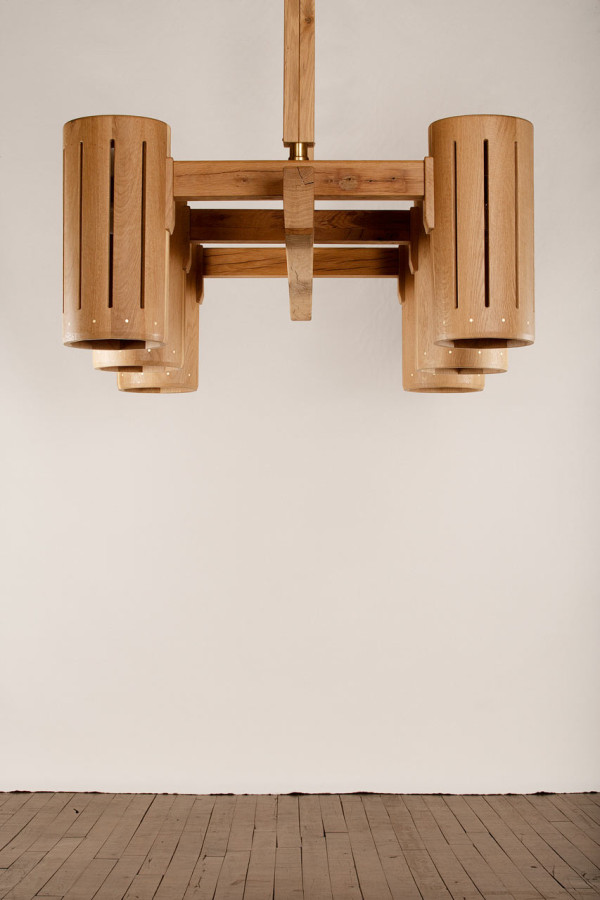 Roman-Williams-MatterMade-4-Woodrum-Chandelier