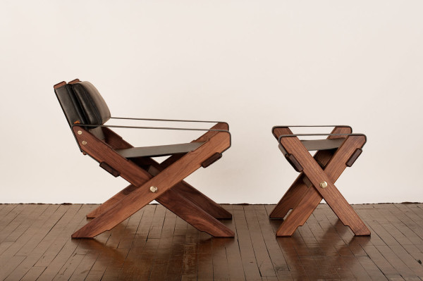 Roman-Williams-MatterMade-7-Reader-Chair