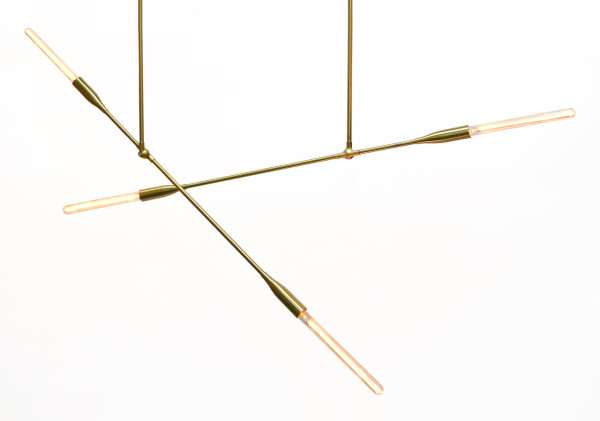 Sorenthia-Light-Studio-Dunn-2-two