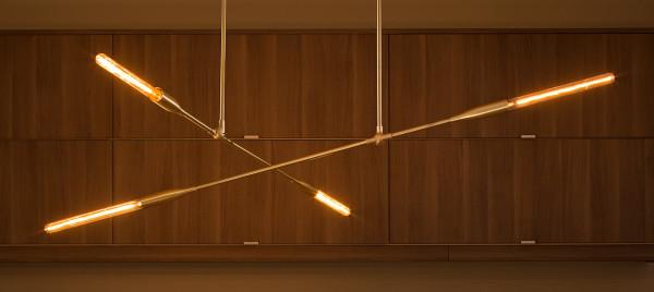 Sorenthia-Light-Studio-Dunn-6