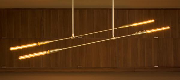Sorenthia-Light-Studio-Dunn-7