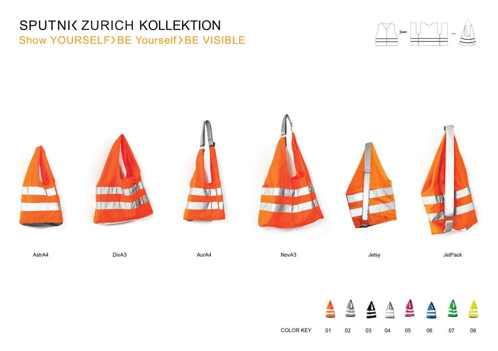 Sputnik-Zurich-Bag-11