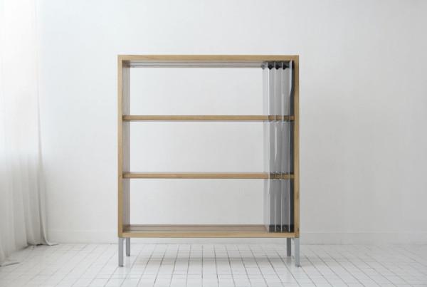 TAB-Bookcase-EJ-Pak-2