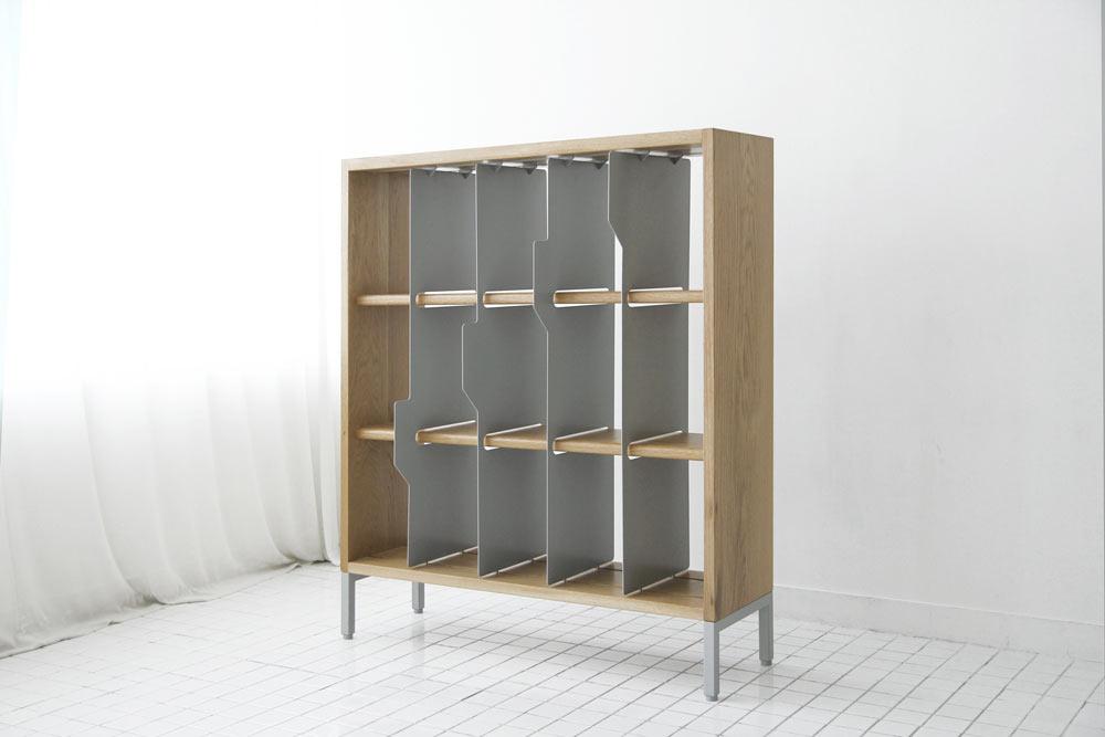 TAB-Bookcase-EJ-Pak-5