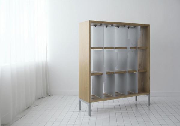TAB-Bookcase-EJ-Pak-6