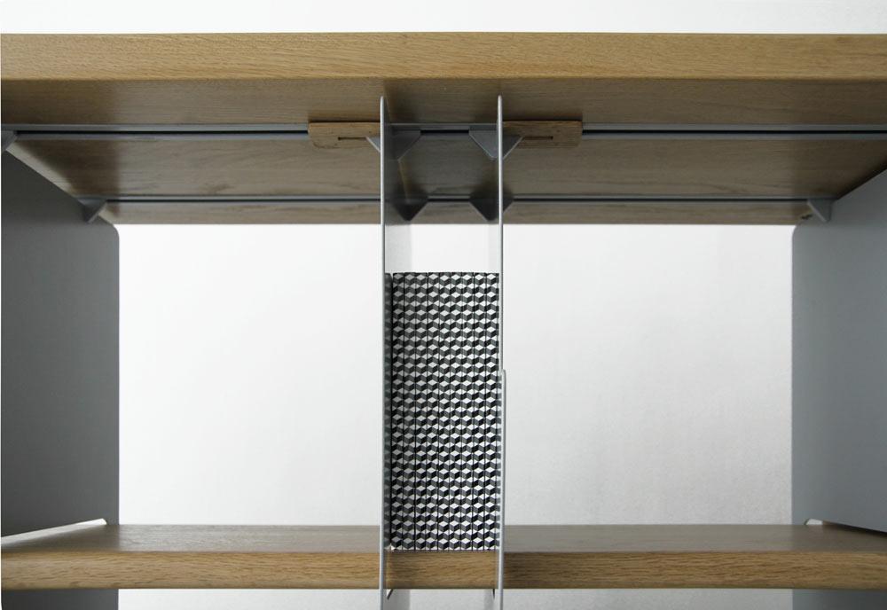 TAB-Bookcase-EJ-Pak-8