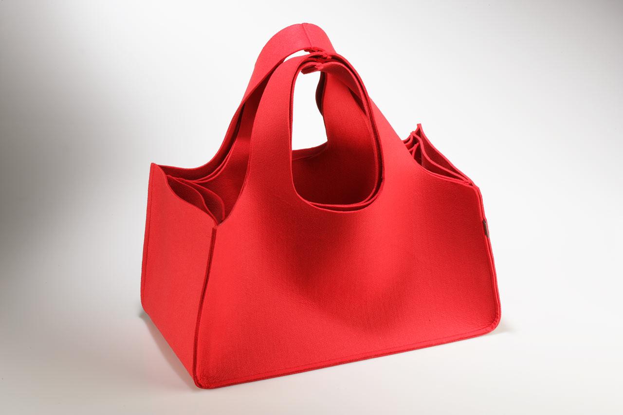 TORBUSCHKA-Bag-Kaaita-2-L-red
