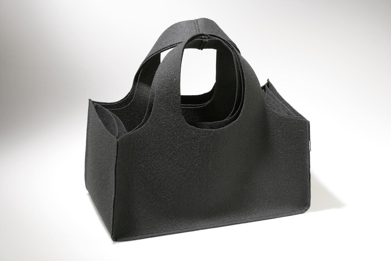 TORBUSCHKA-Bag-Kaaita-3-L-black