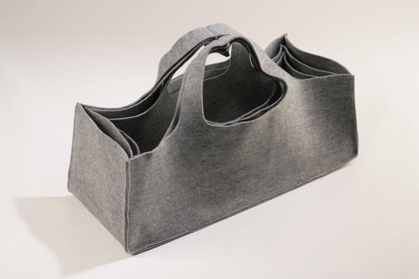 TORBUSCHKA-Bag-Kaaita-7-XL-Light-grey