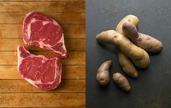 Taste-Beth-Galton-Idiom-2-Meat-Pot