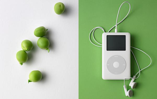 Taste-Beth-Galton-Idiom-3-Peas-Pod