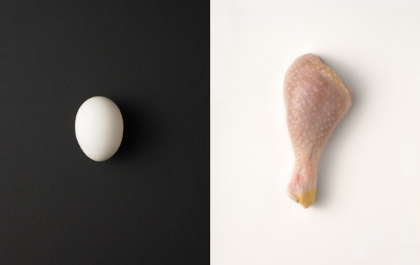 Taste-Beth-Galton-Idiom-5-Chick-Egg