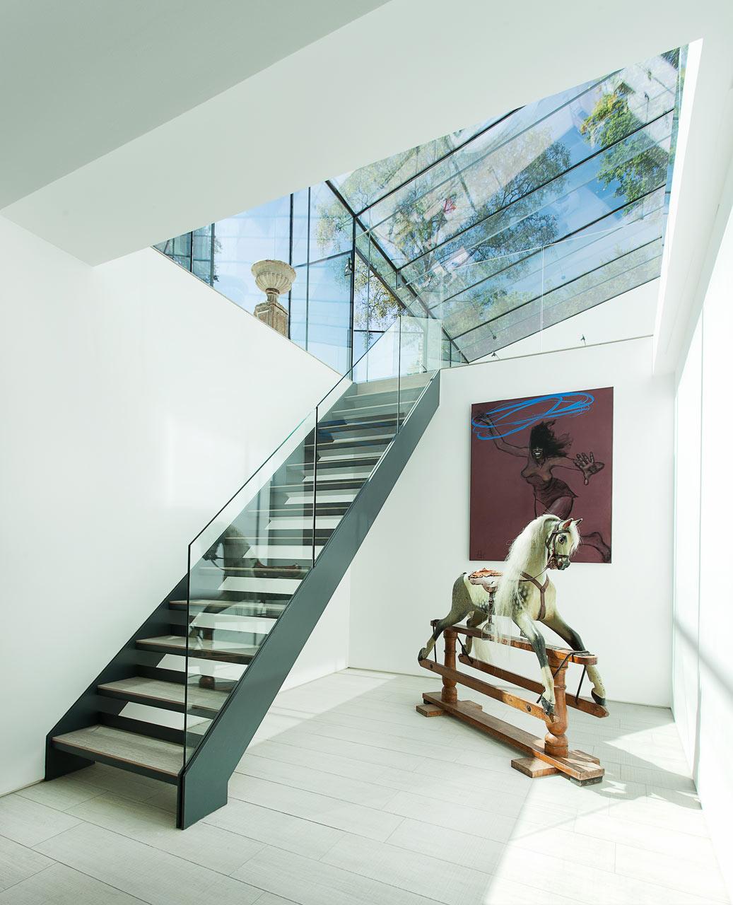 The-Glass-House-AR-Design-Studio-11