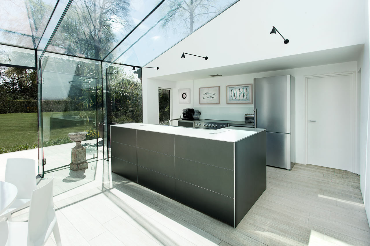 The-Glass-House-AR-Design-Studio-4