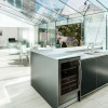 The-Glass-House-AR-Design-Studio-5