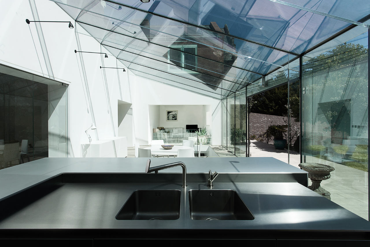 The-Glass-House-AR-Design-Studio-6
