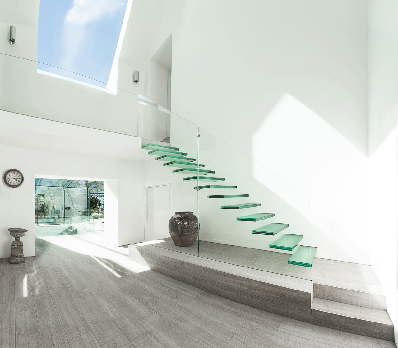 The-Glass-House-AR-Design-Studio-8
