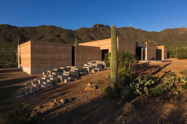 Tucson-Mountain-Retreat-DUST-2