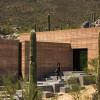 Tucson-Mountain-Retreat-DUST-3
