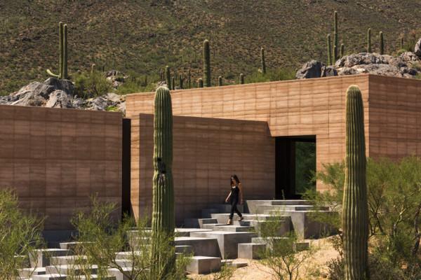 Tucson-Mountain-Retreat-DUST-3