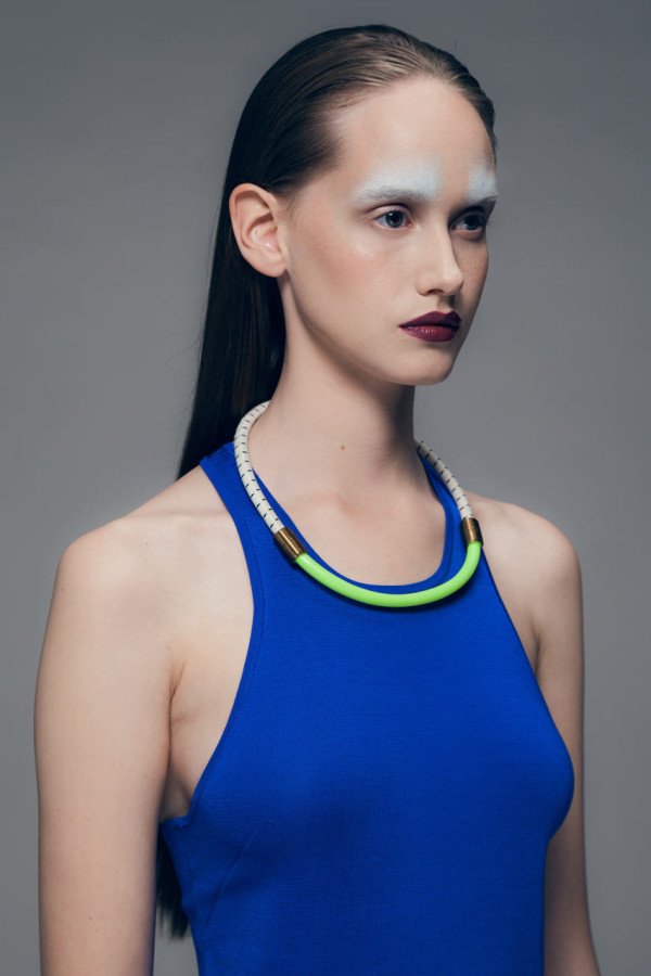 Twin-Within-City-Collection-Necklace-11