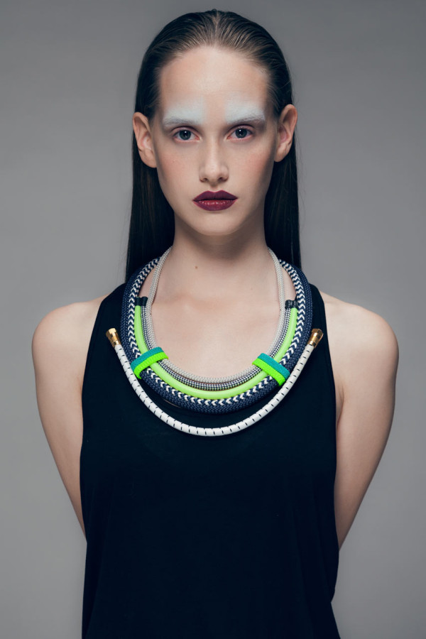 Twin-Within-City-Collection-Necklace-2
