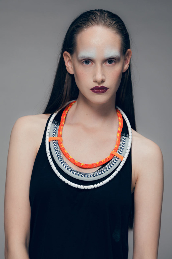 Twin-Within-City-Collection-Necklace-3