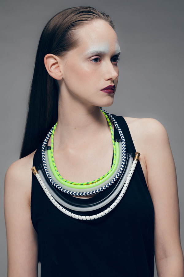 Twin-Within-City-Collection-Necklace-4