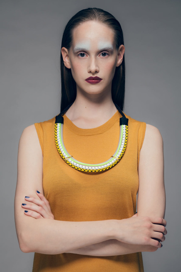 Twin-Within-City-Collection-Necklace-5